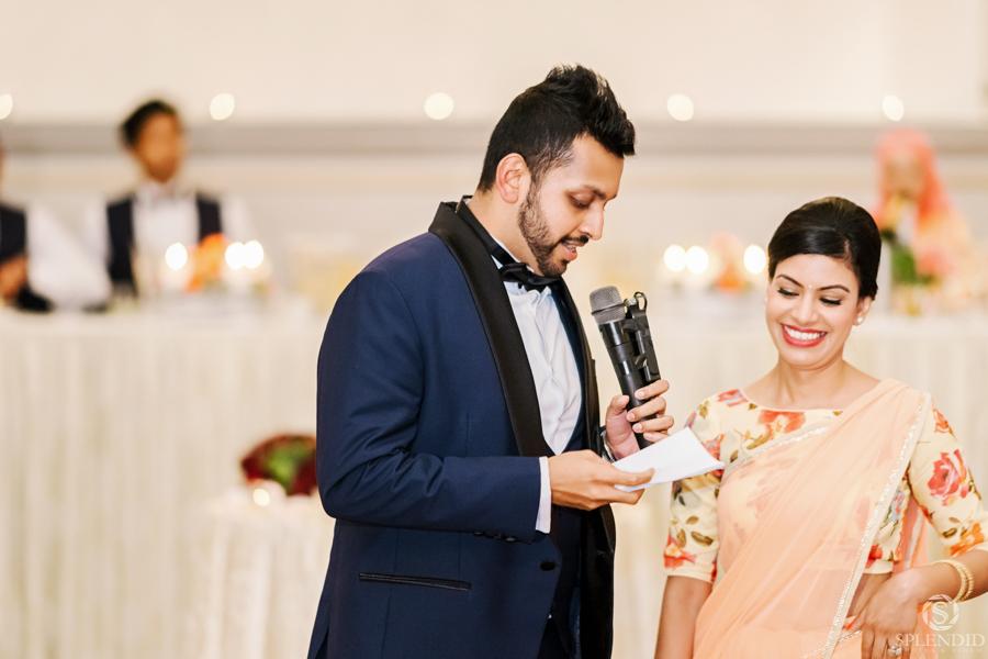Indian Wedding Photography_SV197