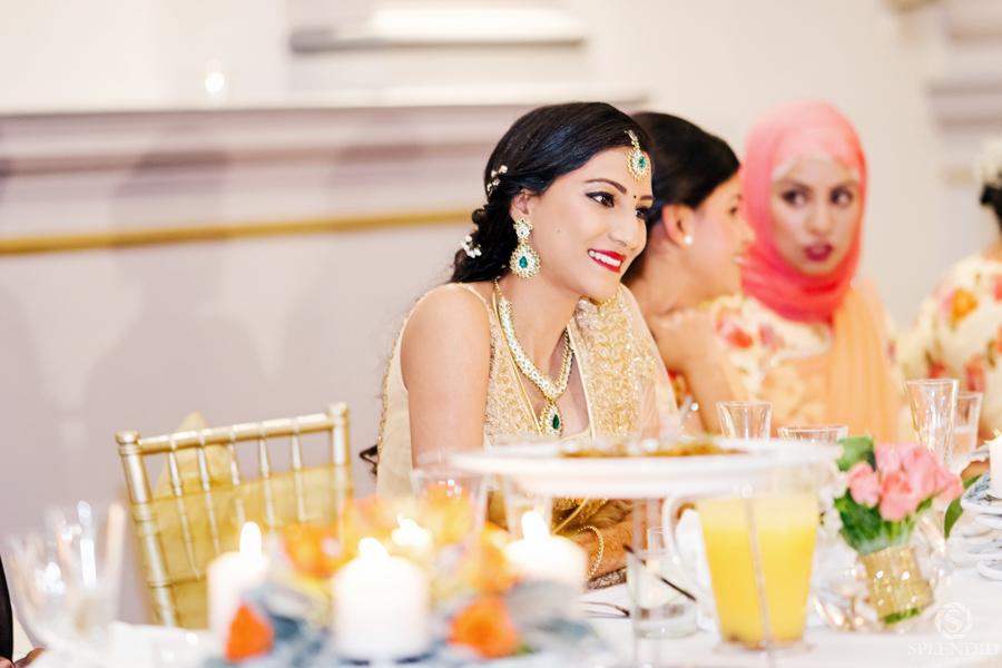 Indian Wedding Photography_SV199
