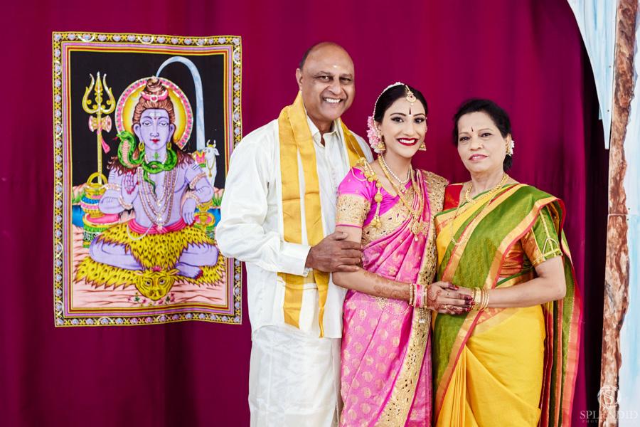 Indian Wedding Photography_SV20