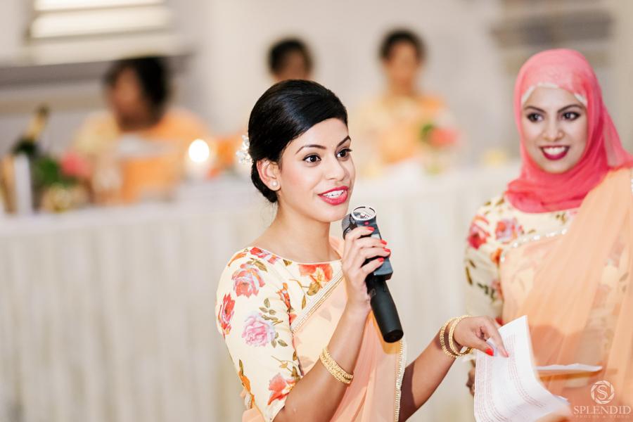 Indian Wedding Photography_SV200