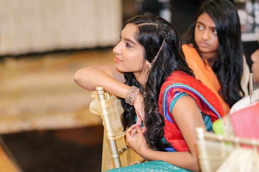 Indian Wedding Photography_SV201