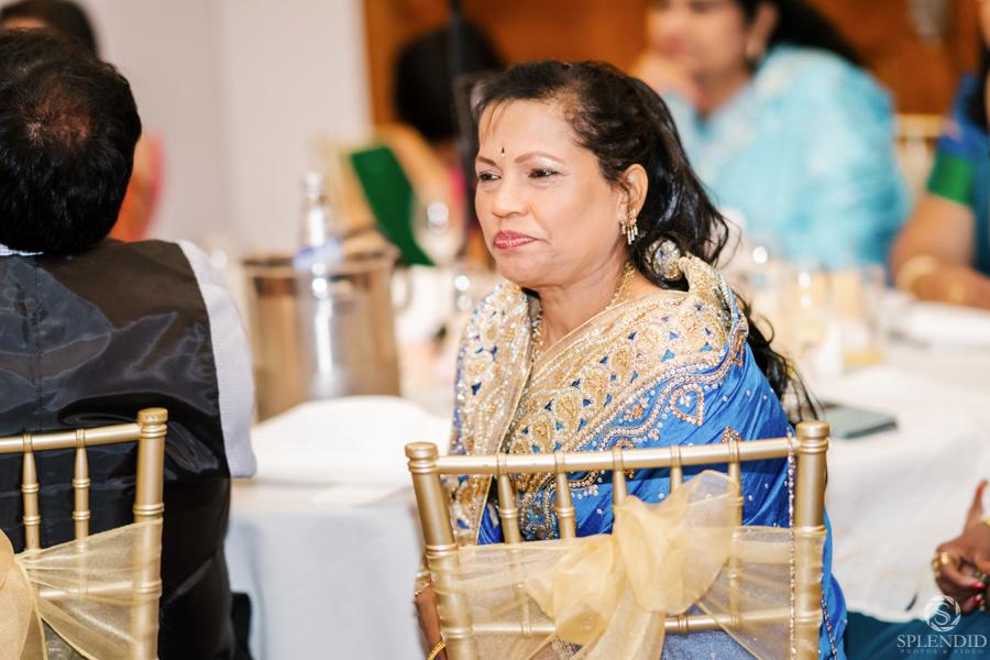 Indian Wedding Photography_SV202