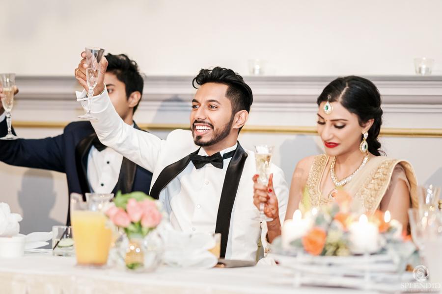 Indian Wedding Photography_SV203