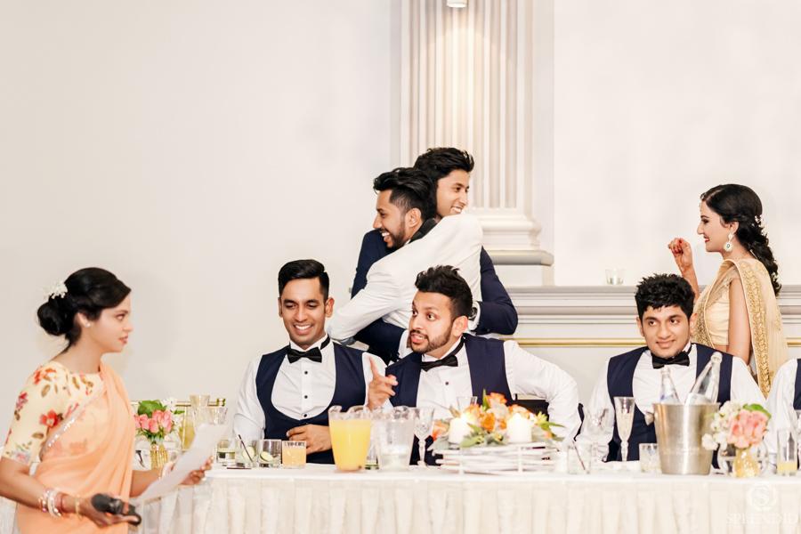 Indian Wedding Photography_SV204