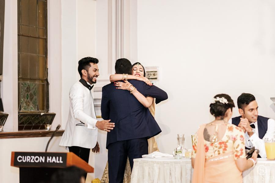 Indian Wedding Photography_SV205