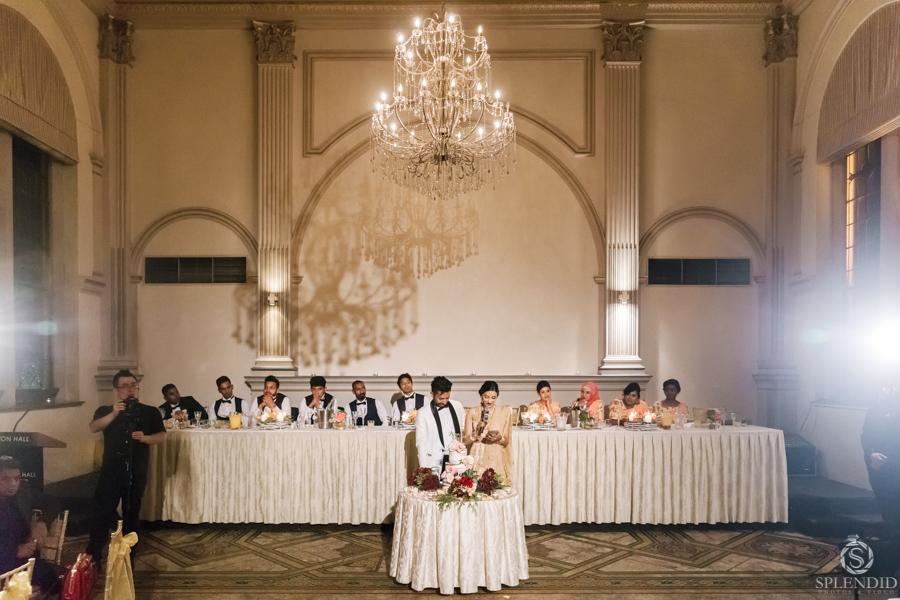 Indian Wedding Photography_SV206