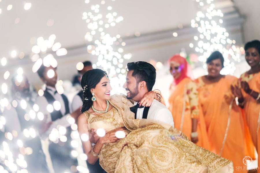 Indian Wedding Photography_SV208