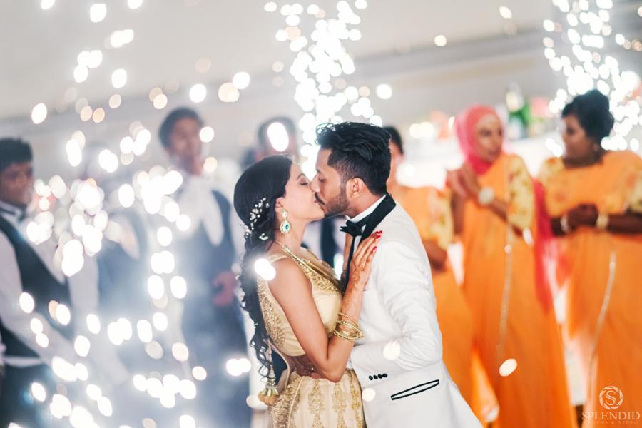 Indian Wedding Photography_SV209