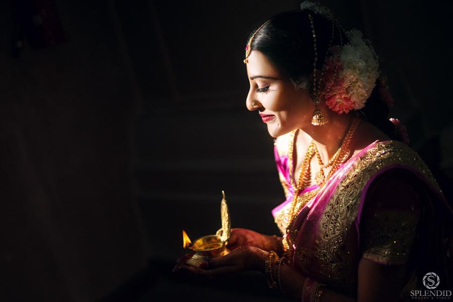 Indian Wedding Photography_SV21