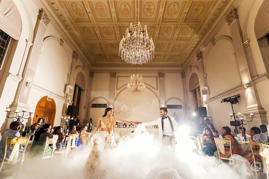 Indian Wedding Photography_SV210
