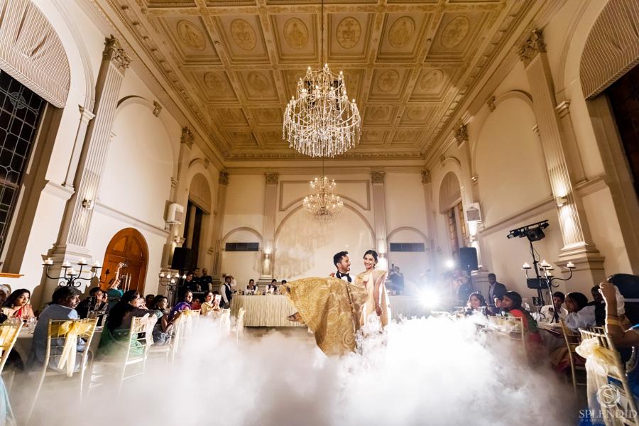 Indian Wedding Photography_SV211