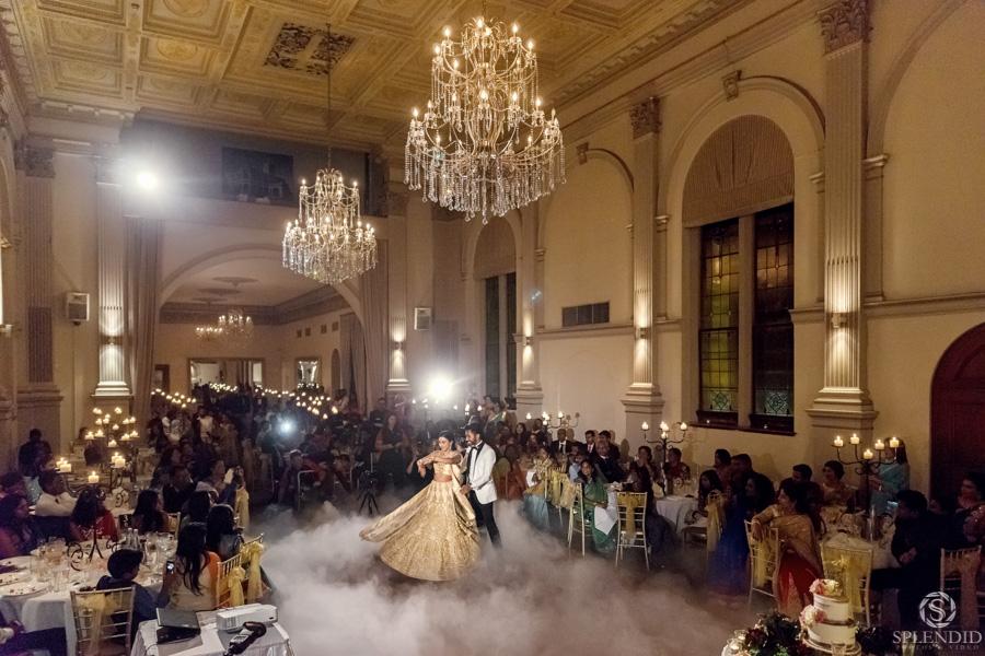 Indian Wedding Photography_SV212
