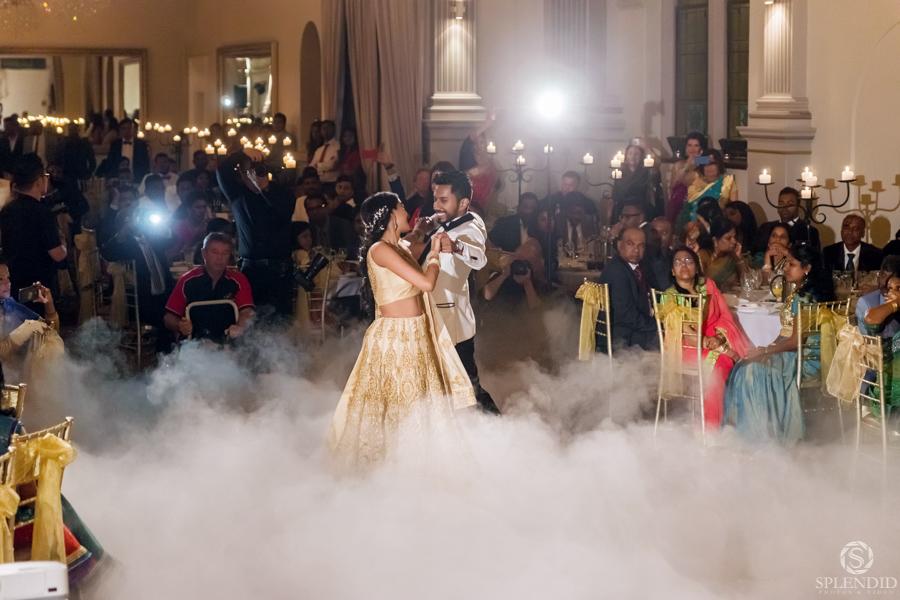 Indian Wedding Photography_SV213