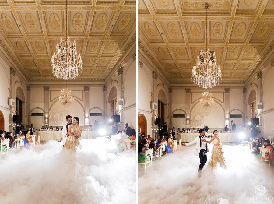 Indian Wedding Photography_SV214
