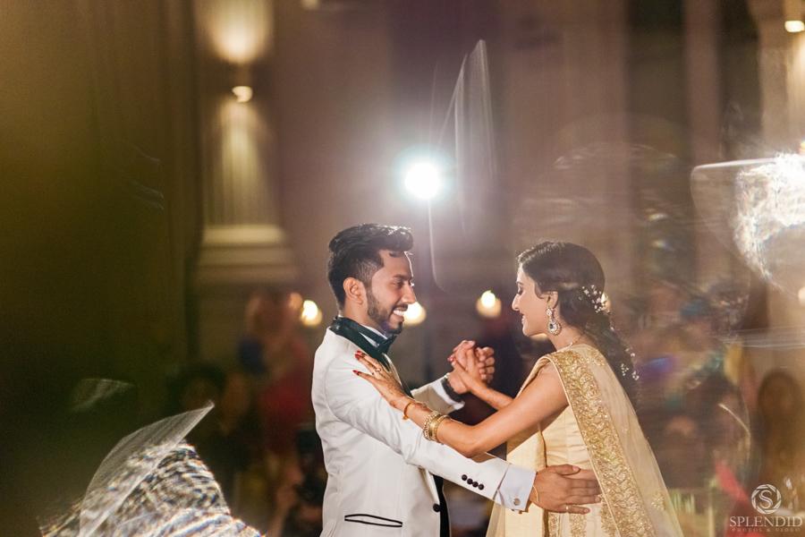 Indian Wedding Photography_SV215