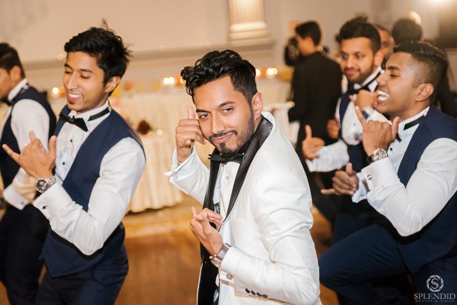 Indian Wedding Photography_SV217