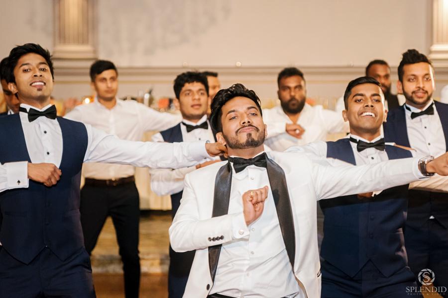 Indian Wedding Photography_SV218