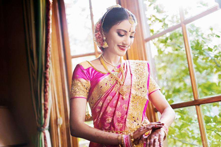 Indian Wedding Photography_SV22