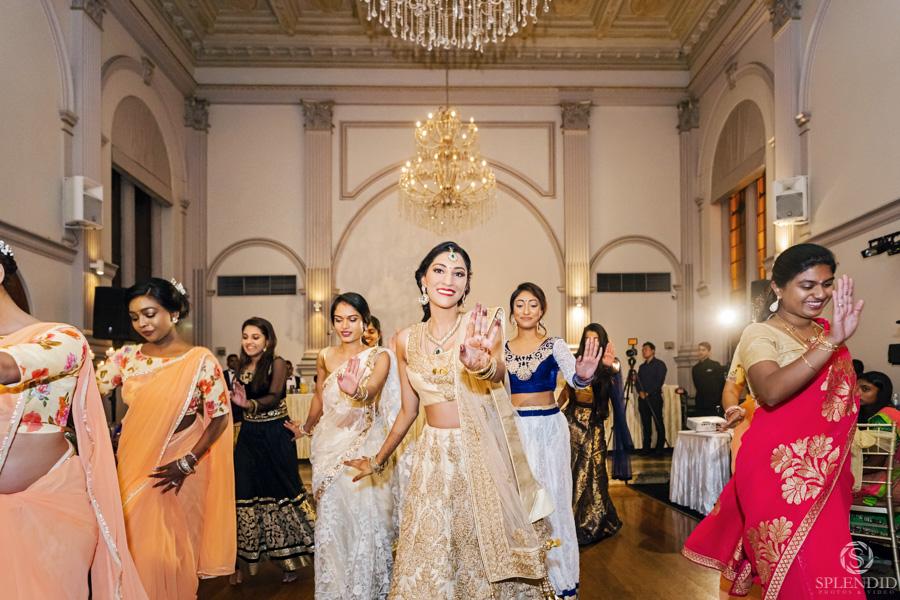 Indian Wedding Photography_SV220