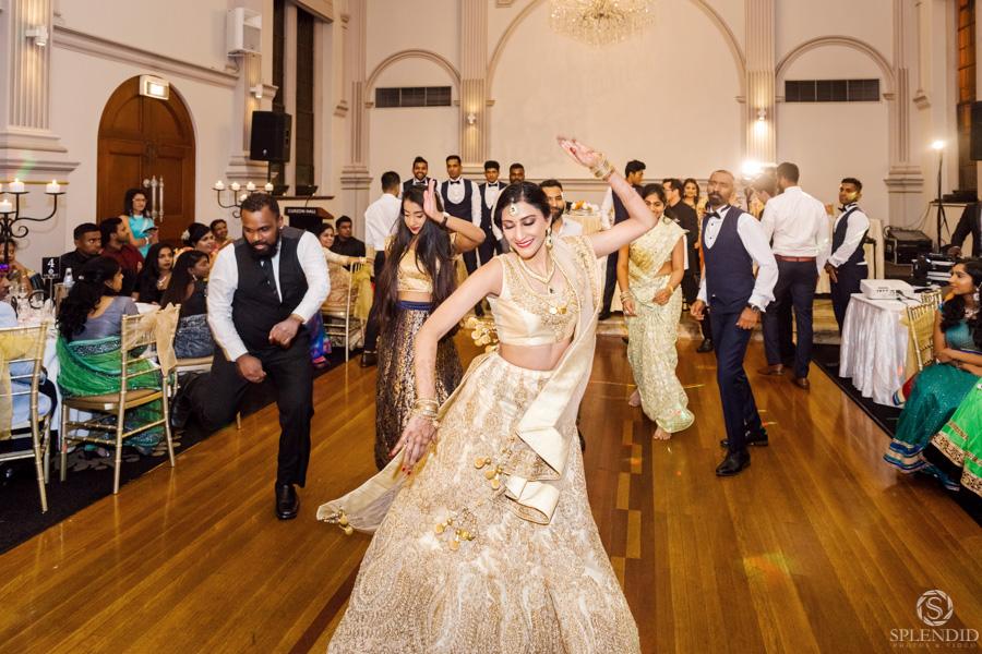 Indian Wedding Photography_SV221