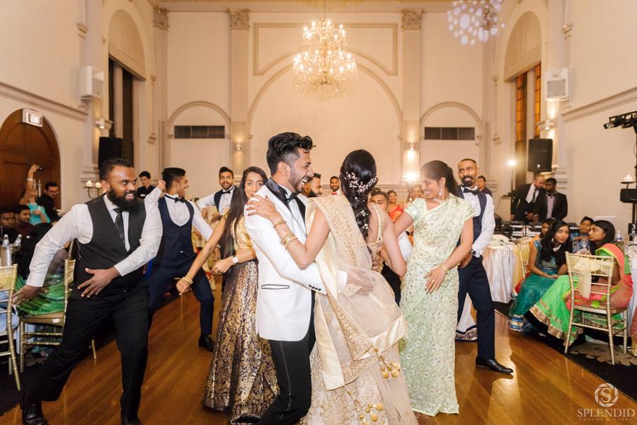 Indian Wedding Photography_SV222