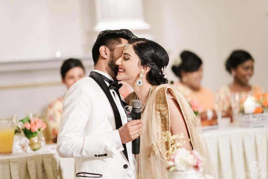 Indian Wedding Photography_SV223