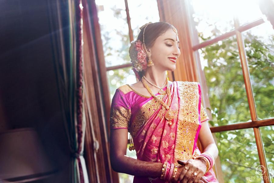 Indian Wedding Photography_SV23