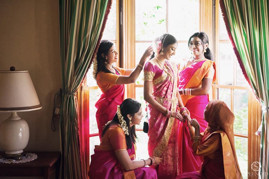 Indian Wedding Photography_SV24