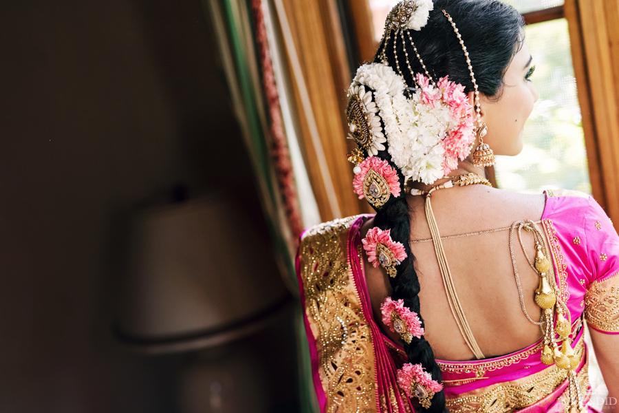Indian Wedding Photography_SV25