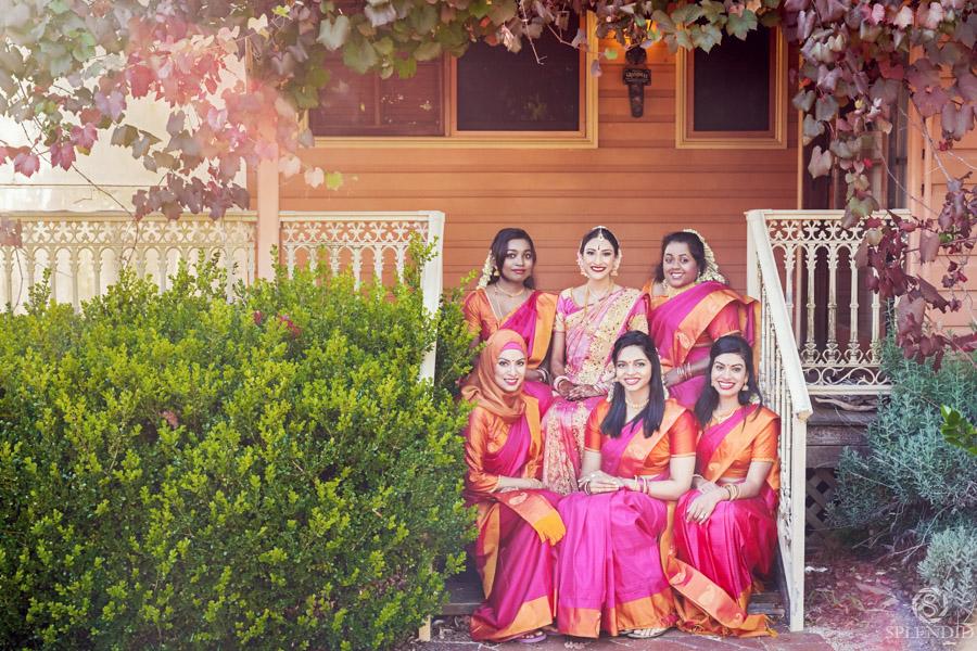 Indian Wedding Photography_SV26