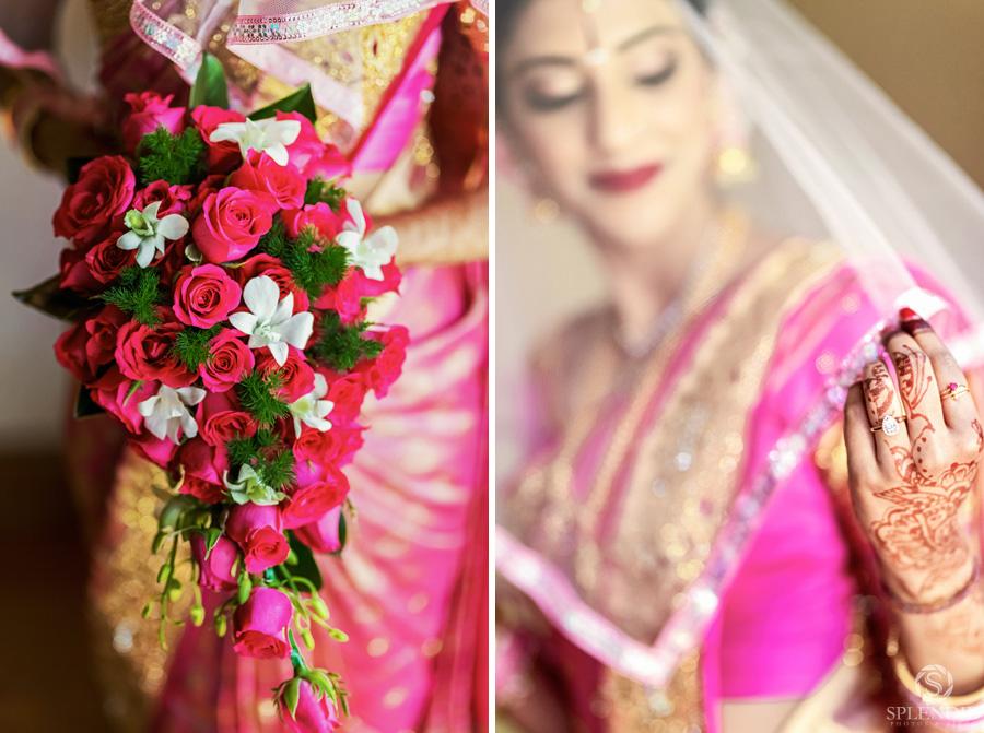 Indian Wedding Photography_SV27