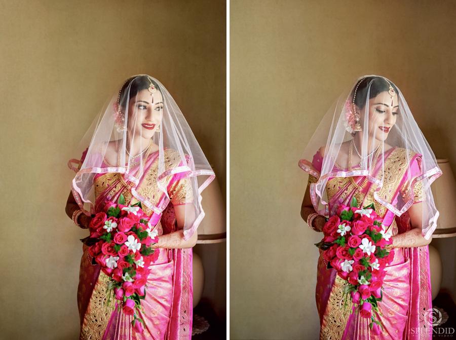 Indian Wedding Photography_SV28