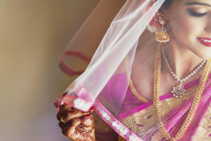 Indian Wedding Photography_SV29