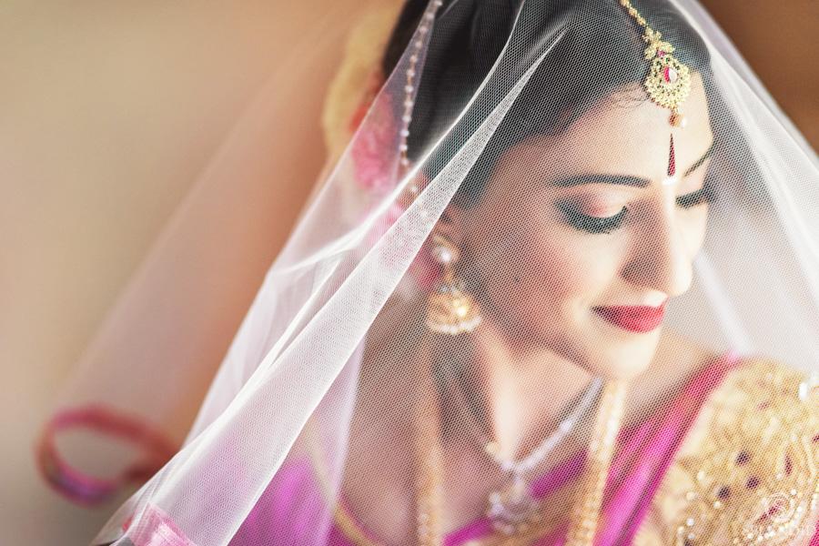Indian Wedding Photography_SV30