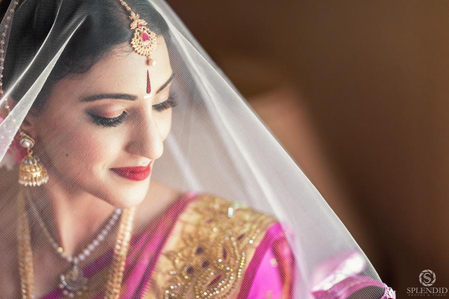 Indian Wedding Photography_SV31