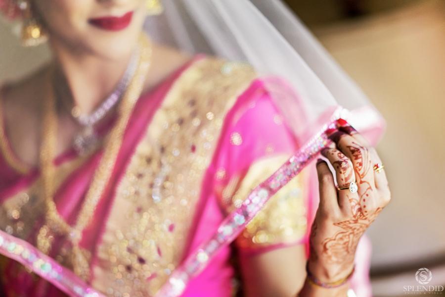 Indian Wedding Photography_SV32