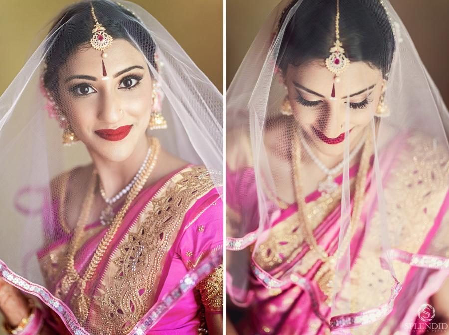 Indian Wedding Photography_SV33