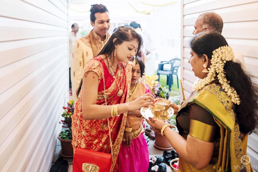 Indian Wedding Photography_SV35