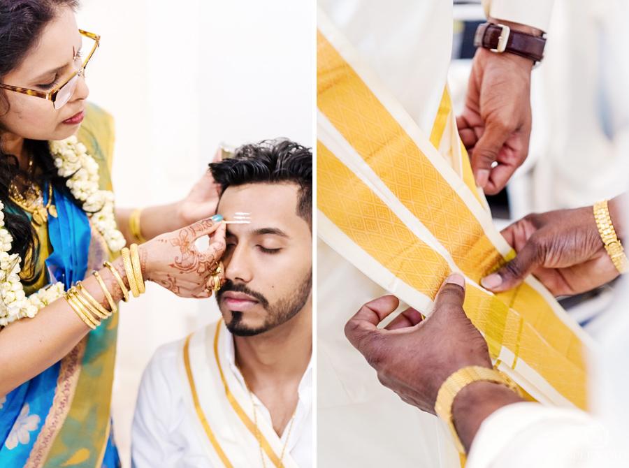 Indian Wedding Photography_SV36