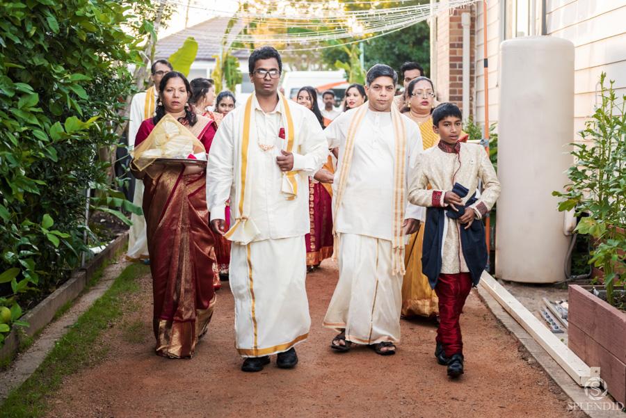 Indian Wedding Photography_SV37