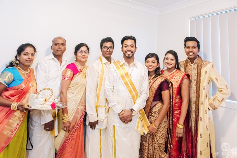 Indian Wedding Photography_SV38