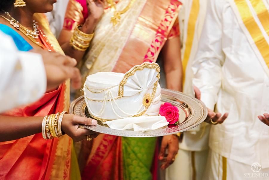 Indian Wedding Photography_SV39