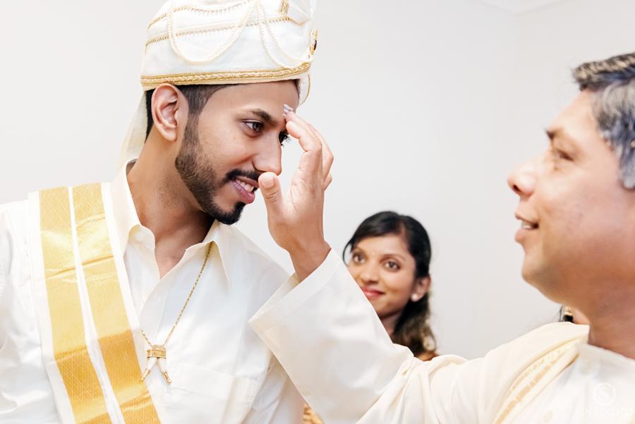 Indian Wedding Photography_SV41