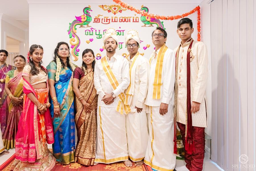 Indian Wedding Photography_SV42