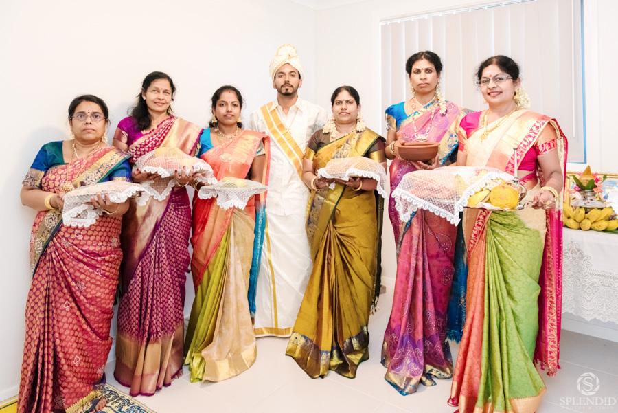 Indian Wedding Photography_SV43
