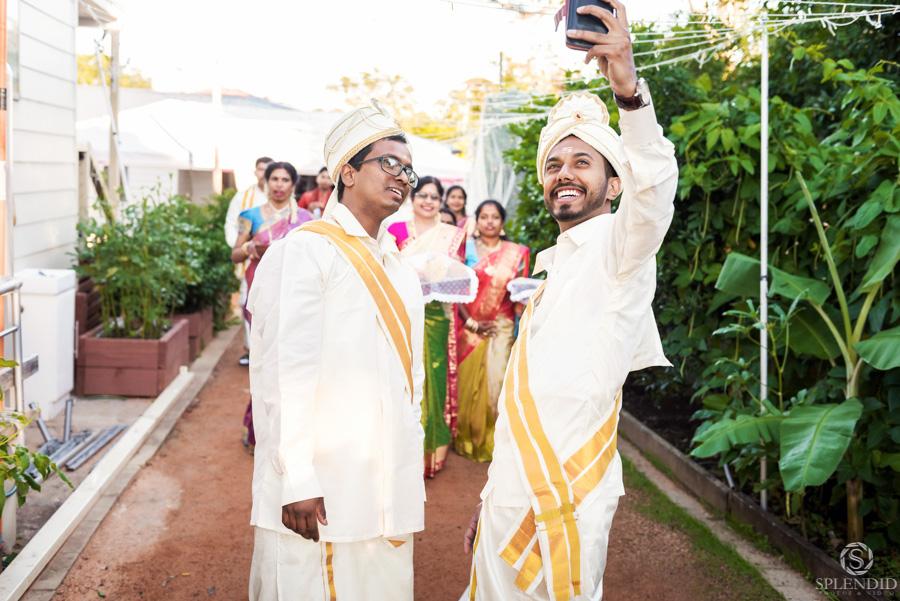 Indian Wedding Photography_SV44