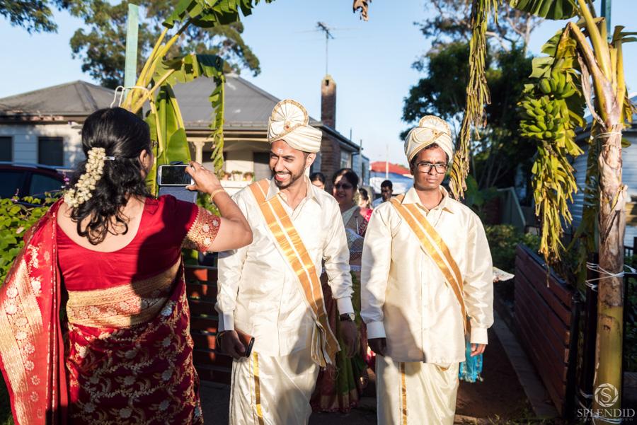 Indian Wedding Photography_SV45