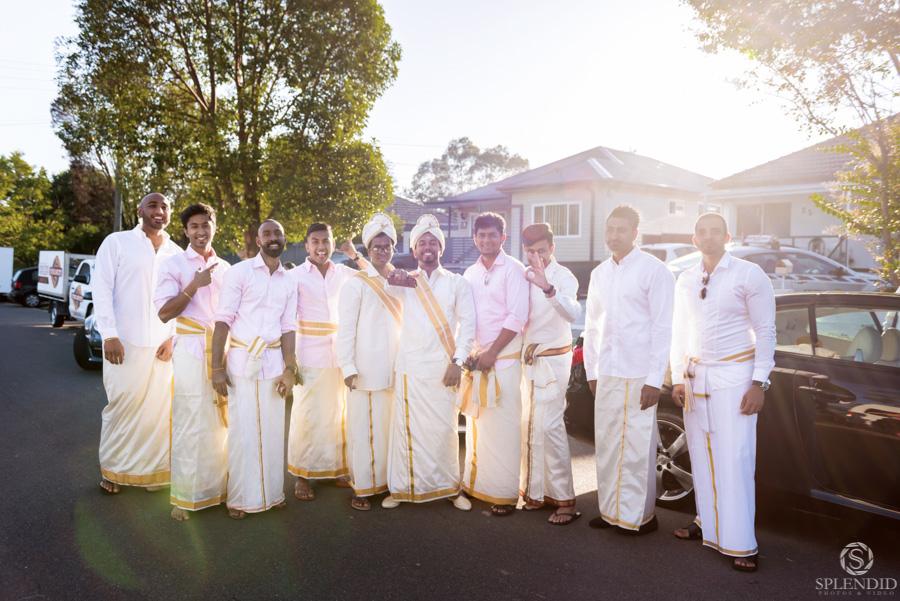 Indian Wedding Photography_SV46