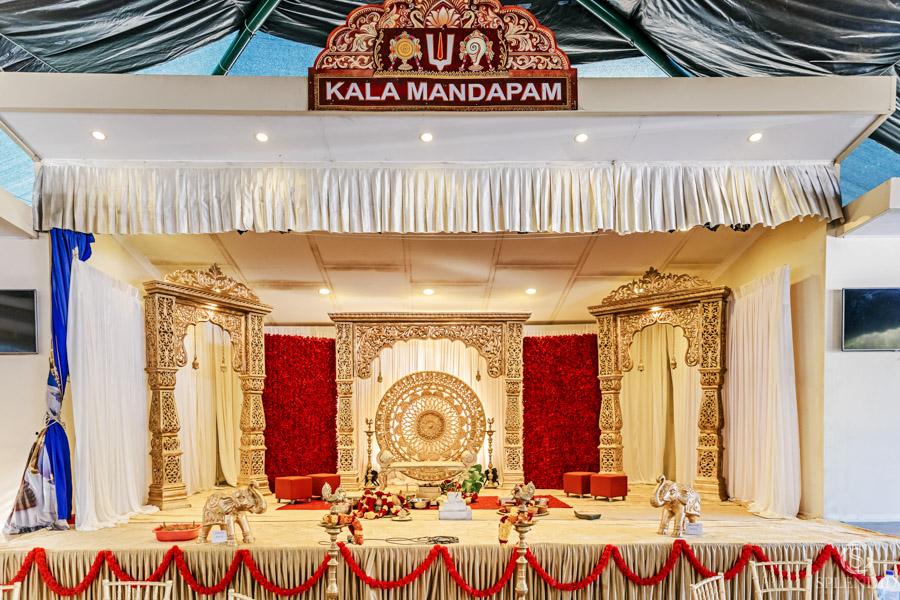 Indian Wedding Photography_SV47
