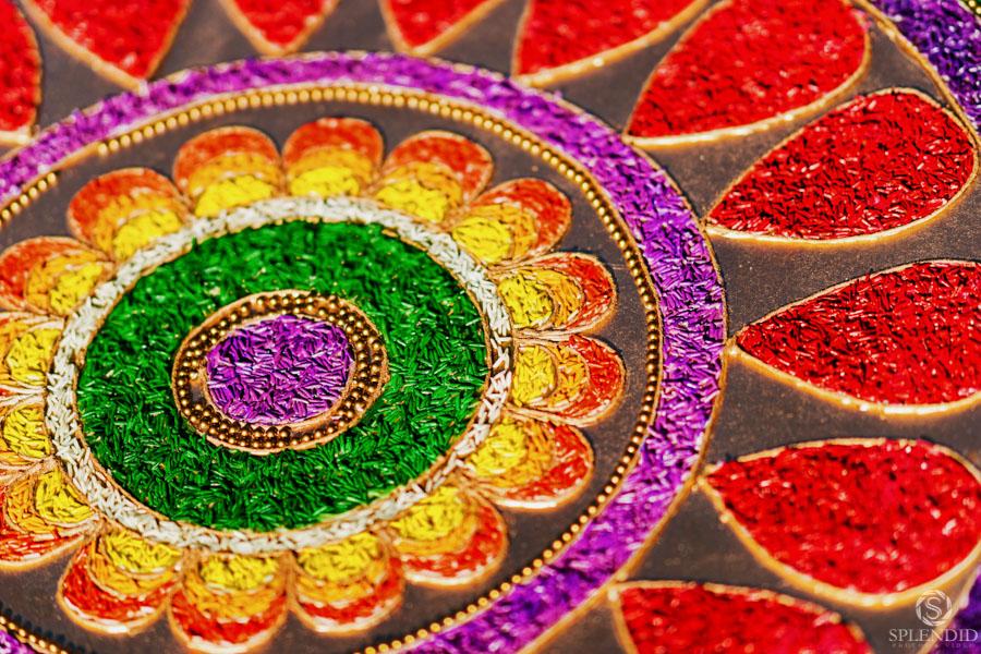 Indian Wedding Photography_SV48